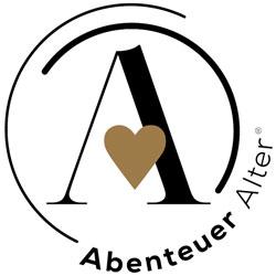 Logo Abenteuer Alter Woocommerce Mail